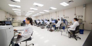 Fact Sheet: Bioanalytical Biomarkers