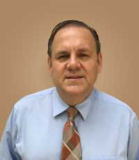 Frontage Appoints Dr. Michael S. Willett as President of Clinical Services