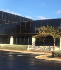 Frontage Expands Clinical Operations in Secaucus, NJ