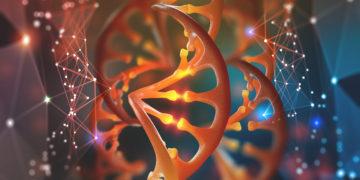 基因疗法360x180-生物分析