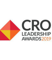 "方达医药荣获权威杂志Life Science Leader颁发的2019""CRO领袖奖"""