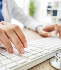 Frontage Clinical Services Inc.成功在Ⅰ期临床中心实施ClinSpark®电子资源平台