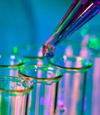方达控股收购BRI实验室,扩张加拿大和北美西岸业务
