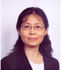 程秀秀博士加入方达中国CMC担任首席科学家(CSO)
