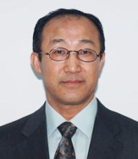 方达医药任命房成伟博士为中国生物分析副总裁